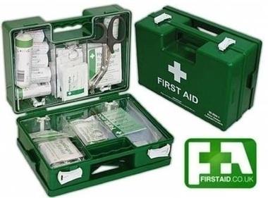 First Aid Dressings - FirstAid   Ozmattress   Scoop.it