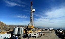LA gas leak: worst in US history spewed as much pollution as 600,000 cars | Renewable energy | Scoop.it