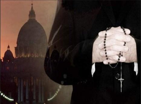 80% aller Priester sind schwul | www.pressrelease.one | Scoop.it
