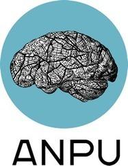 l'ANPU à Brest le 28 octobre à 17h (aux capucins) | Brest et Brest métropole : portail de veille de l'ADEUPa | Scoop.it