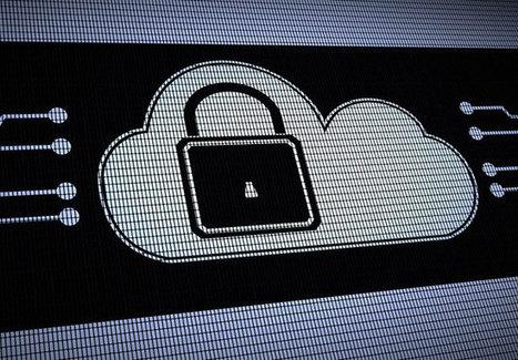 Top Security Threats Still Plaguing Enterprise Cloud Adoption -- Redmondmag.com | Security & Threat Intelligence | Scoop.it