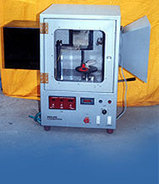 Abrasion Testing Machine Traders in Delhi | prolificengineersg | Scoop.it