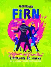 Festival International du Roman Noir de Frontignan 24 mai au 30 juin 2013 #Fred_Vargas   Romans régionaux BD Polars Histoire   Scoop.it