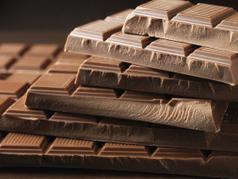 5 Healthy Ways to Eat More Chocolate | Food cravings | Scoop.it