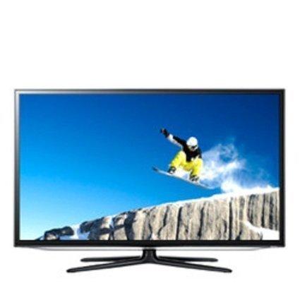 –>   Samsung 55HA790 Hotel-Series 139,7 cm (55 Zoll) LED-Backlight-Fernseher, EEK A+ (Full HD, DVB-T, DVB-C, DVB-S/S2) | LED Full HD TV Günstig | Scoop.it