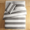 Large Collection of Duvet Covers, Duvet Cover Sets | EgyptianLinensOutlet.com | Egyptian Linens Outlet | Scoop.it