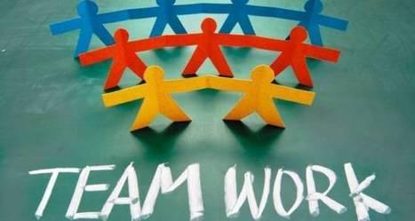 «Le management participatif, c'est bon pour tous les salariés et les dirigeants !» | Myvigie - Trust builder | Scoop.it