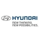 Hyundai Explores the Ways People Think | Social1 | Scoop.it