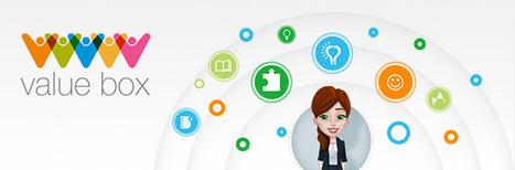 Applying Informal Learning Using a Social Gaming Platform by Eran  Gal & Irad  Eichler | Informal Learning | Scoop.it