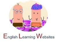 Why should students build their vocabulary? | English Learning Websites | ENGLISH LANGUAGE TEACHING | Scoop.it