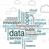 Mobile - BigData - Cloud - Sécurité - FrenchTech Innovations - TrendTech par Excelerate Systems - France