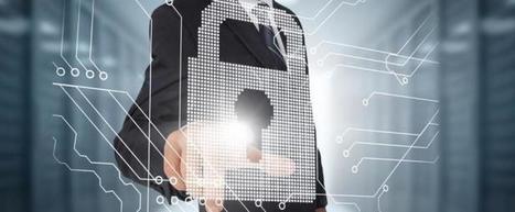 Agrément des hébergeurs de données de santé : publication du référentiel de certification pour concertation   ASIP Santé   Sécurité des systèmes d information   Scoop.it