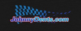 Mt. Laurel paintless dent repair | Cinnaminson Paintless Dent Repair | Scoop.it