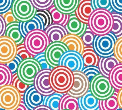 Art 1- Pattern and Design MOTIFS around the World - Murray's DMS Artists | Research for preparing a Questionnaire | Scoop.it