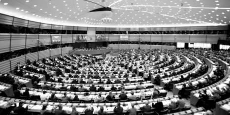 Une concentration élevée de glyphosate dans les urines de députés européens | Chronique d'un pays où il ne se passe rien... ou presque ! | Scoop.it
