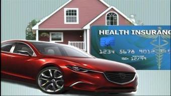 Money Talks News: Dumb Insurance Buys - KGBT-TV | Insurance | Scoop.it