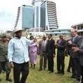 En Ouganda, les entrepreneurs sont libres d'investir n'importe où | Africa Diligence | Investir en Afrique | Scoop.it