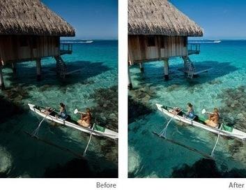 تحميل برنامج تعديل الصور الرائع Nikon Capture NX | ايجى سفن | العاب مصريه | Scoop.it