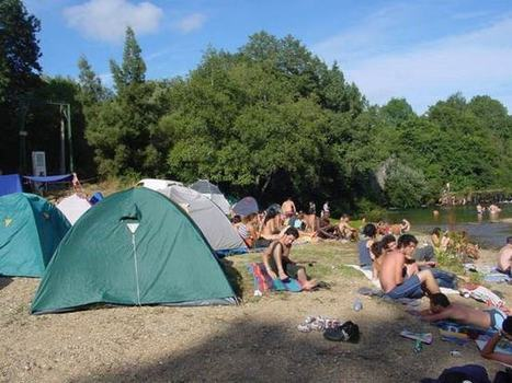"""Festival de Vilar de Mouros aguarda financiamento"" - CAMINHA 2000 | Vilar de Mouros | Scoop.it"