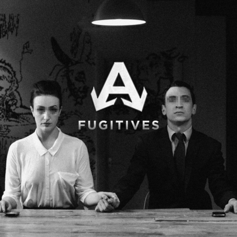 First Track From Arrows Downs' Fugitives E.P - Pyrrhic Music | Pyrrhic Music | Scoop.it