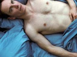 Sex addiction - not so sexy - The Star | IOL.co.za | SXNU | Scoop.it