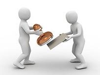 ANR - Laboratoires communs organismes de recherche publics - PME / ETI (LabCom) | Appels à projets | Scoop.it