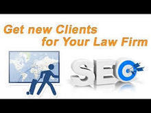 Why do you need a political asylum lawyer? | SEO TOPPER | Scoop.it