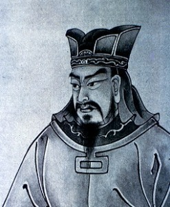 As Sun Tzu Once Wrote... It's Time To Create Your Death Ground | Ancient Leadership | Scoop.it