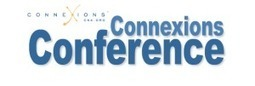 Conferencia Connexions 2012 « Fundación Karisma | Bilingual Education Resources | Scoop.it