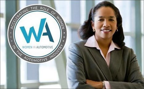 Helping dealerships become more successful with women managers and buyers | Market 2 Women | Scoop.it