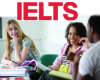 Sempre più studenti dei licei preferiscono IELTS: il Blaise Pascal di Pomezia (Roma) | IELTS | Scoop.it