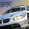 Need for Speed Shift 240x400 touchscreen java games Download for Nokia Asha 305, 306, 308, 309, 311 | App Nokia Game