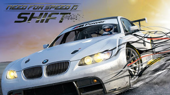 Need for Speed Shift 240x400 touchscreen java games Download for Nokia Asha 305, 306, 308, 309, 311 | App Nokia Game | eliw | Scoop.it