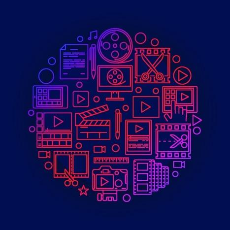 29 Big Video Marketing Statistics for Media Brands | Web et reseaux sociaux | Scoop.it