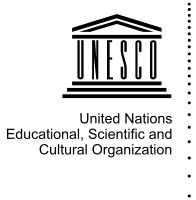 UNESCO: Marco de competencias TIC para los docentes (v.2.0) | Integración de las tecnologías en educación superior | Scoop.it