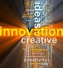 Innovation Excellence | What is the Difference Between Innovation and Creativity? | Inspirational Learning | Scoop.it