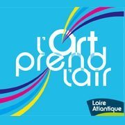 L'Art prend l'air en Loire-Atlantique ! | Département de la Loire-Atlantique | Scoop.it
