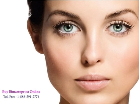 YouKnowItBaby - Latisse Eyelash Enhancer | Health & Beauty | Scoop.it