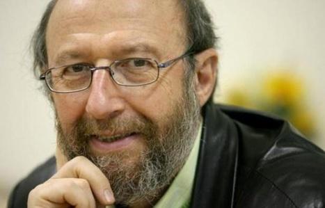 André Cicolella: «Nous sommes de plus en plus malades à cause de l'environnement» | Santé | Scoop.it