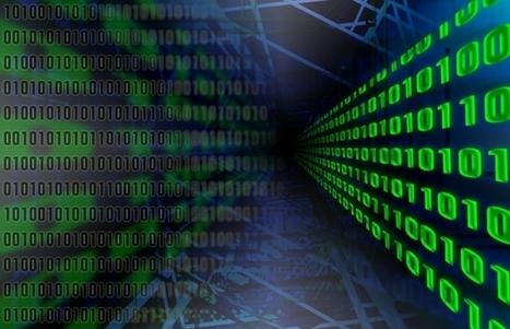 Nos vies à l'heure des big data / France Inter | Réflexions sur la littératie numérique, EMI, compétences info-documentaires | Scoop.it