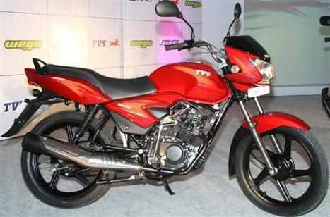 New TVS Jive Bikes i @ Wheelmela.com | Find used and new cars, bikes, bicycles, trucks in india - Wheelmela | Scoop.it