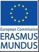 Jean-Claude MORAND: L'Université de Savoie classée numéro 1 en France depuis 3 ans pour les mobilités internationales ERASMUS | Avenir de la Haute-Savoie et du bassin annécien | Scoop.it