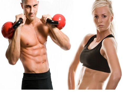 Help In Increased Strength And Endurance | Help In Increased Strength And Endurance | Scoop.it