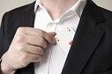Comment préparer une négociation ? | Webmarketing | Scoop.it