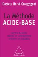 Lacure Officine , Publications | Detox-France | Scoop.it