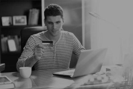 Quick Payday Loans- Take Appropriate Money To Tackle Unforeseen Pecuniary Crisis   Payday Loans No Checking Account   Scoop.it