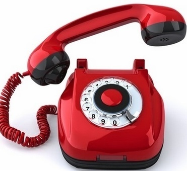 How To Get 3 Calls For 3 Interviews In 1 Week!   perfect job solution   Scoop.it