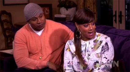 La femme de LL Cool J n'aime pas le clip de Doin' It mais pas du tout du tout | Rap , RNB , culture urbaine et buzz | Scoop.it