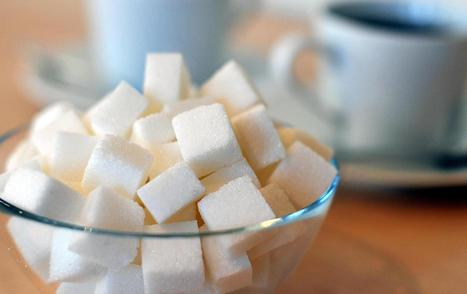 Special report: Meet the sugar addicts desperate to beat their food cravings   Alcoholism recovery   Scoop.it