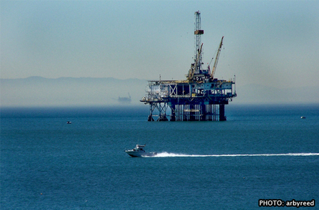 Israel's plan to bring Cyprus and Turkey together     Lebanon Oil and Gas   Scoop.it